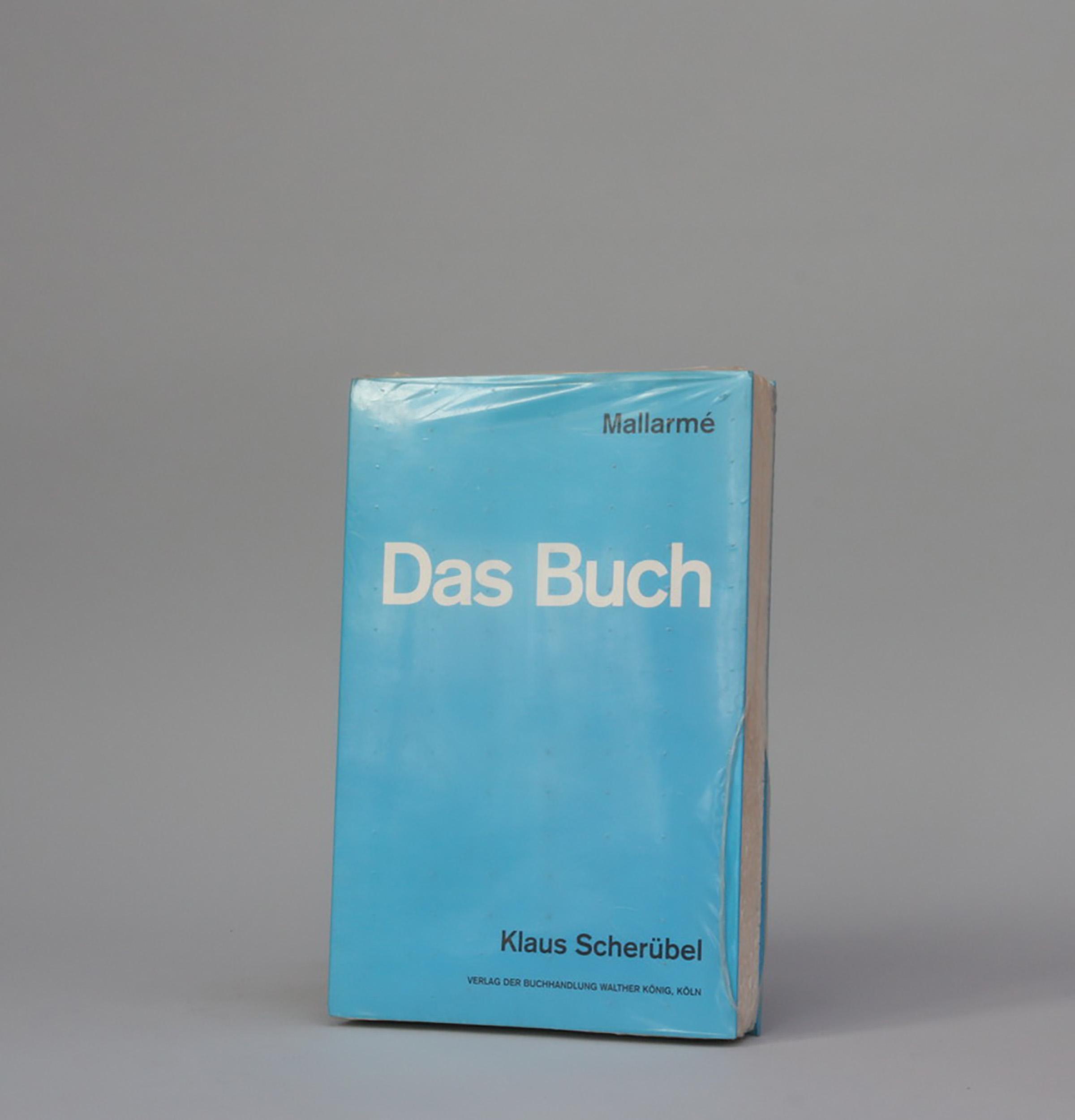 SCHERÜBEL, KLAUS, 1968 Bruck an der Murr/Österreich