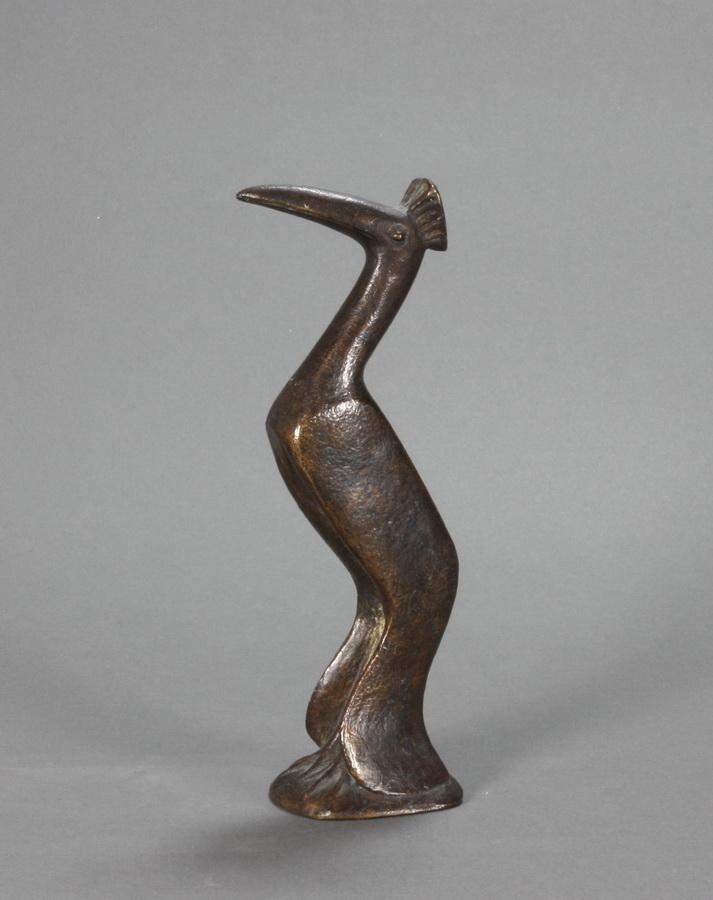 BRINKMANN, EVA, 1896 Wesel - 1977 Wesel